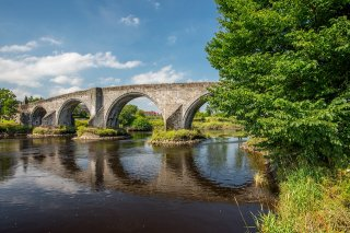 stirling-bridge-1256314_960_720